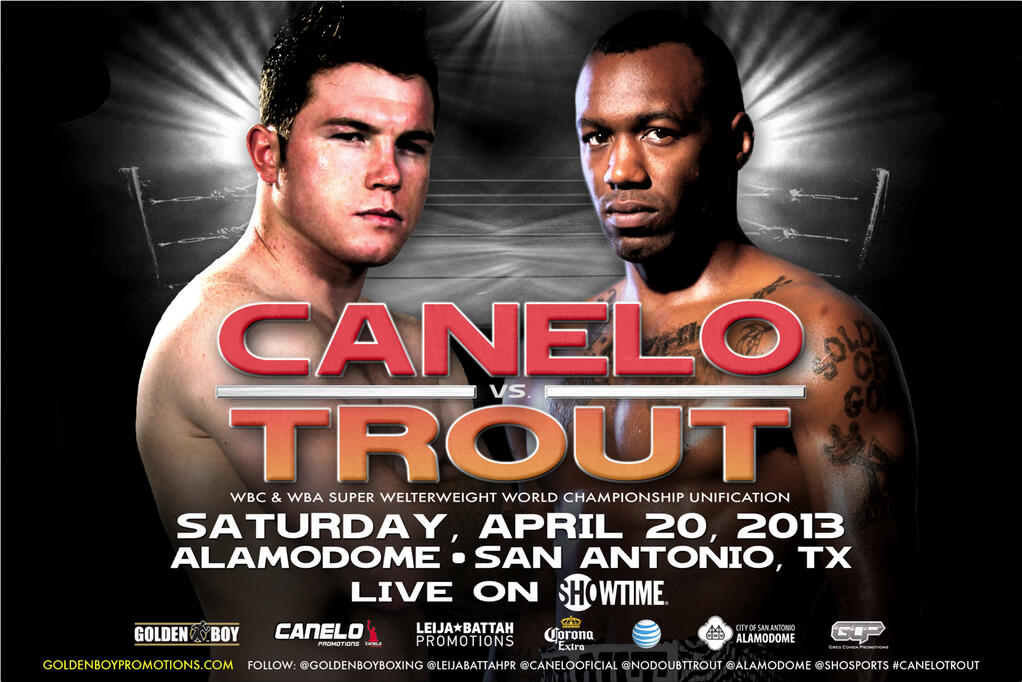 Alvarez vs trout betting odds aiding and abetting someone with a warrant
