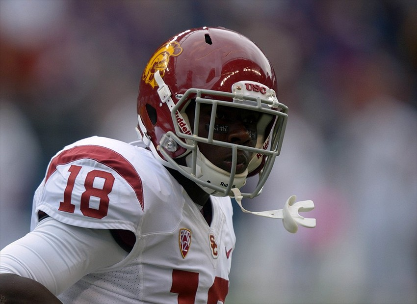 USC safety Dion Bailey to announce NFL decision on Monday