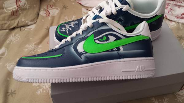 air force one shoes for sale