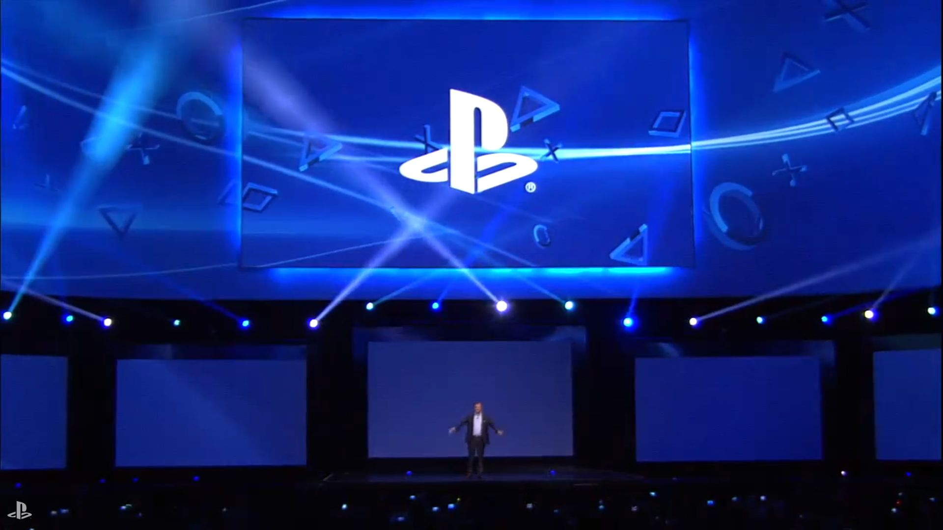 https://fansided.com/files/2014/06/PS4_Conference.jpg