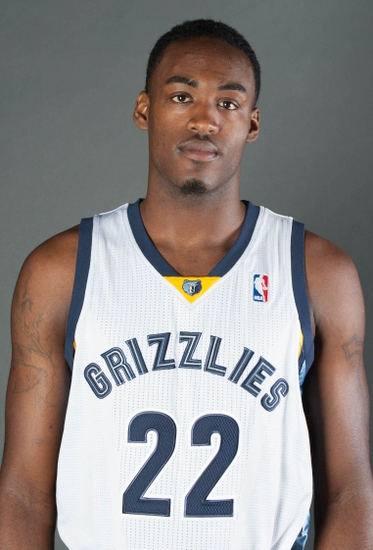 Memphis grizzlies summer league roster preview for Ford motor credit franklin tn
