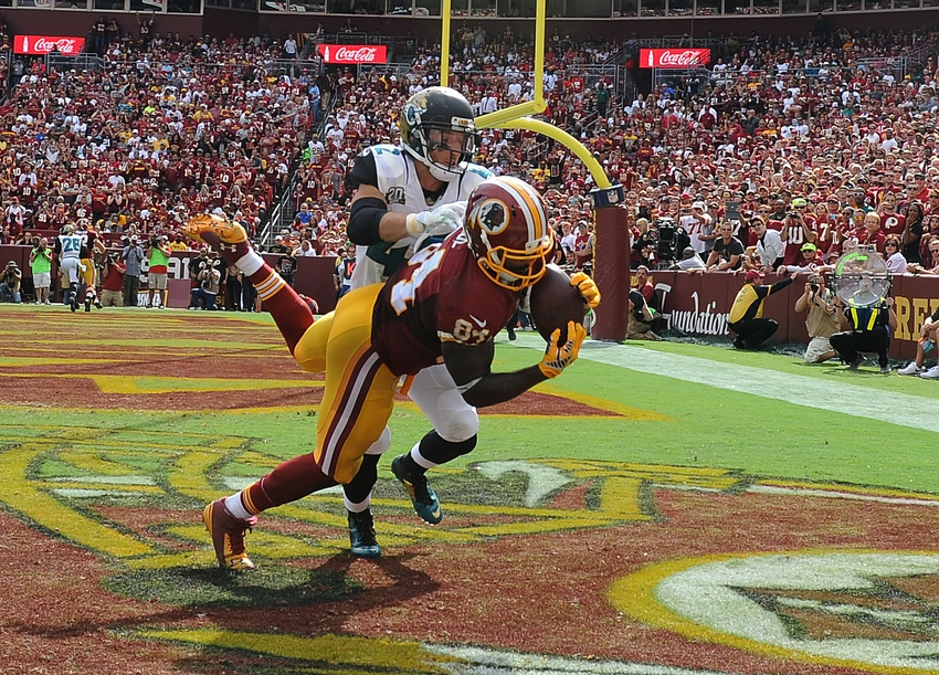 Nike jerseys for wholesale - NFL presaeason 2015: Niles Paul gets carted off field