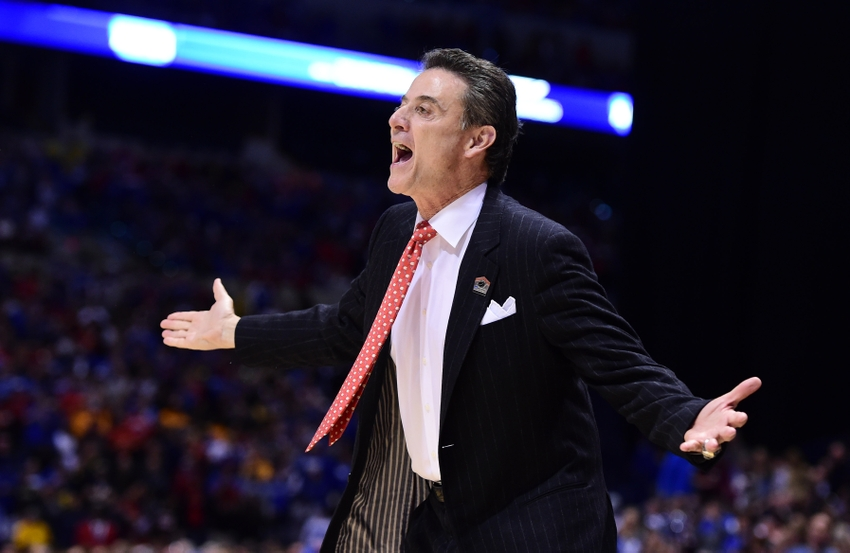 College Basketball Coaches 2014 15 Ranked Coach K The Best