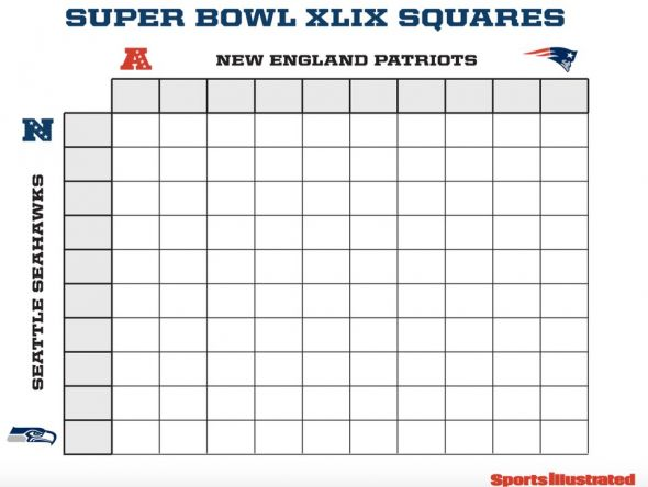 10 curses that block gods blessing pdf