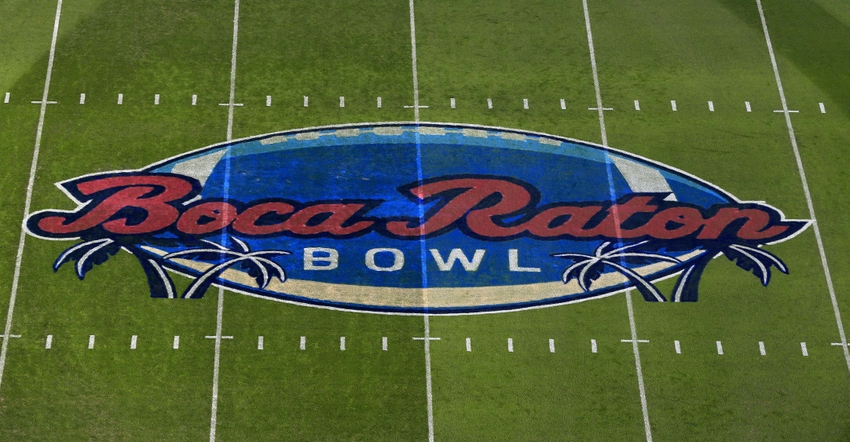 Image result for boca raton bowl
