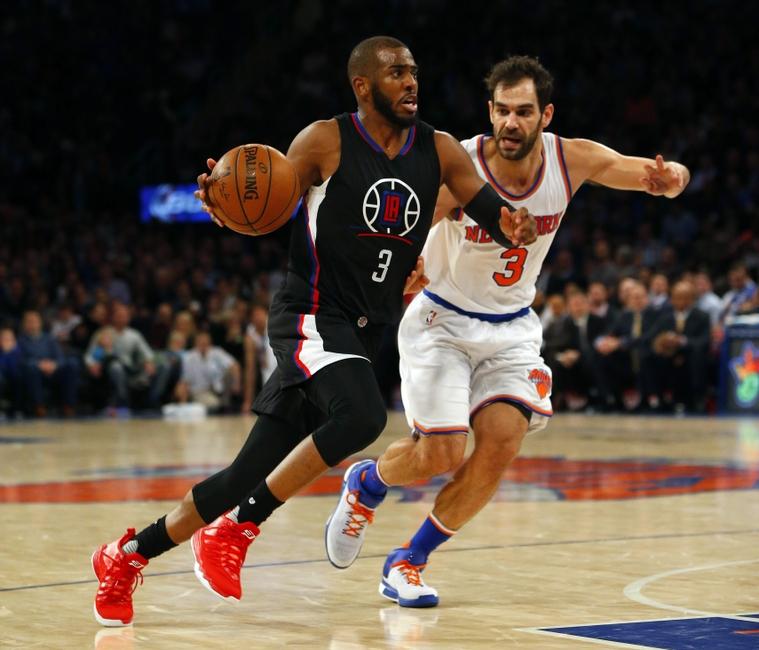 FanDuel NBA Picks For January 27