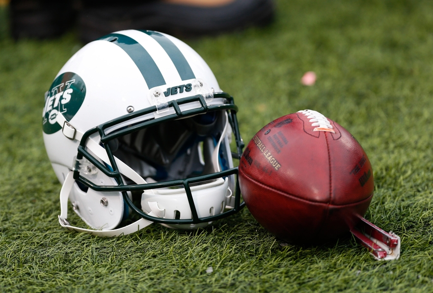 Image result for ny jets rabbit foot pics
