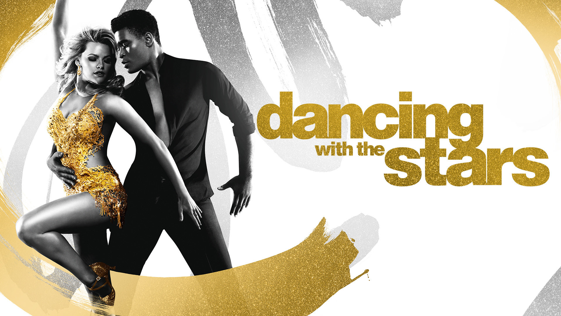 Dancing With The Stars Live Stream Where To Watch And More