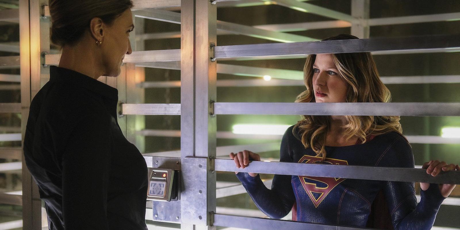 supergirl-the-darkest-place-melissa-benoist-brenda-strong