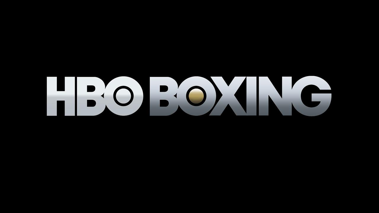 """Képtalálat a következőre: """"HBO Sport"""""""