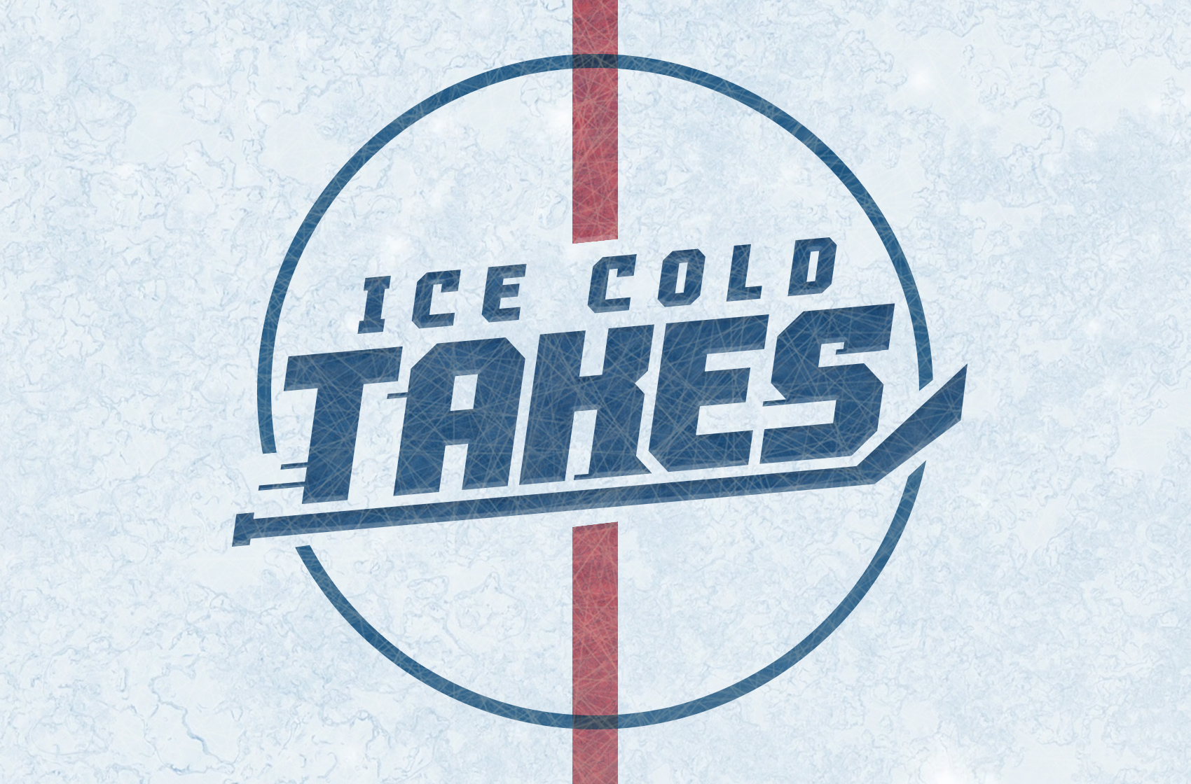 Ice Cold Takes: An ode to the great city of Philadelphia