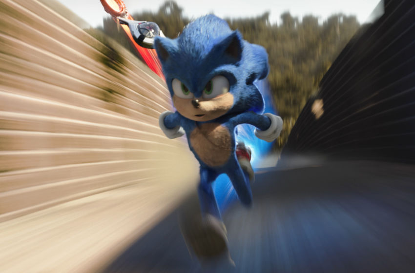 What To Expect From Sonic The Hedgehog 2 Based On The Mid Credits