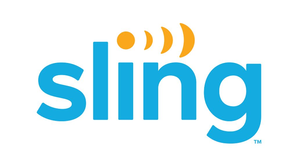 Stay home and quarantine with 14 free days of Sling TV