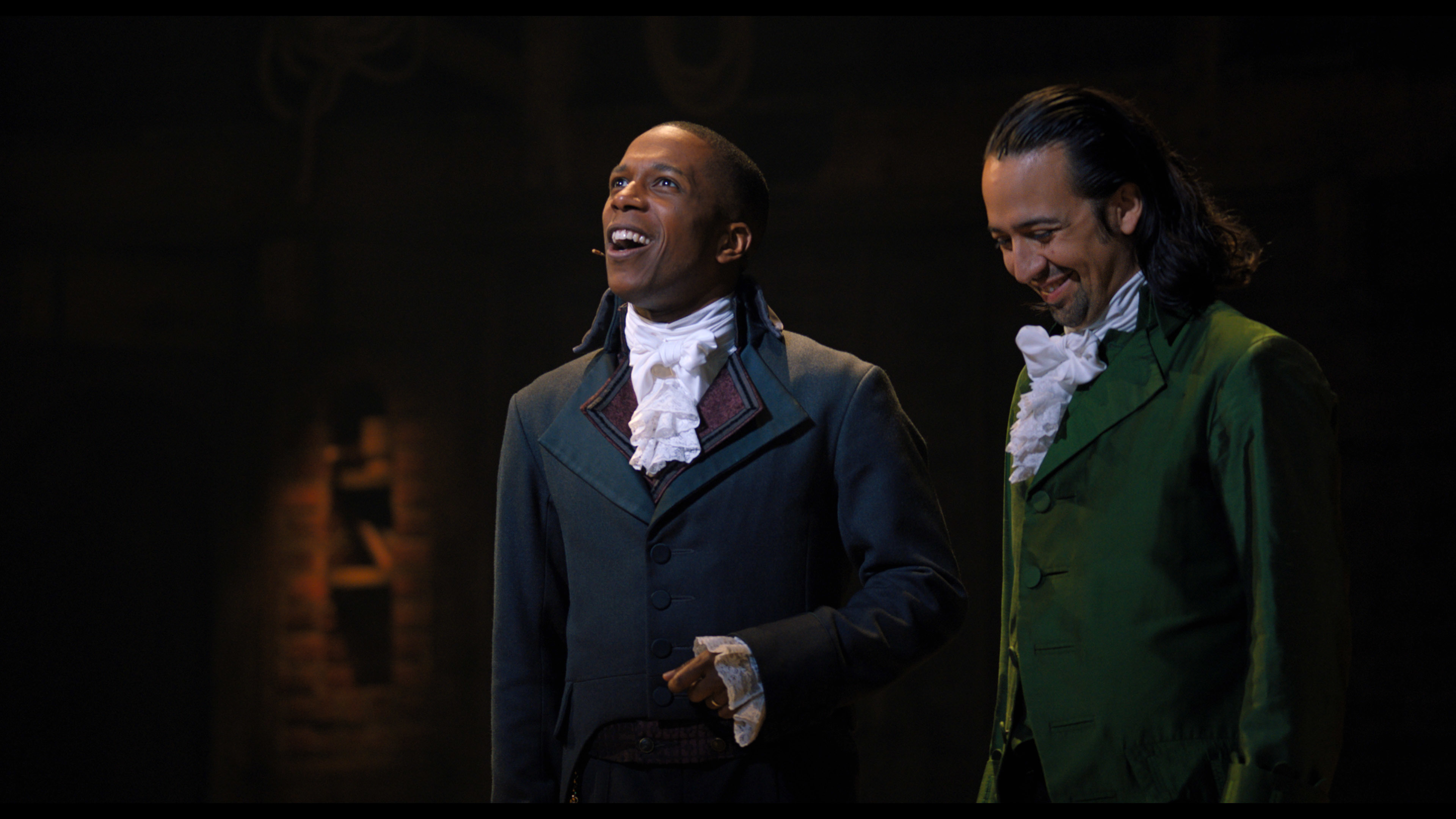 7 Inspirational Quotes From Hamilton That Ll Help Us In Our Every Day Lives