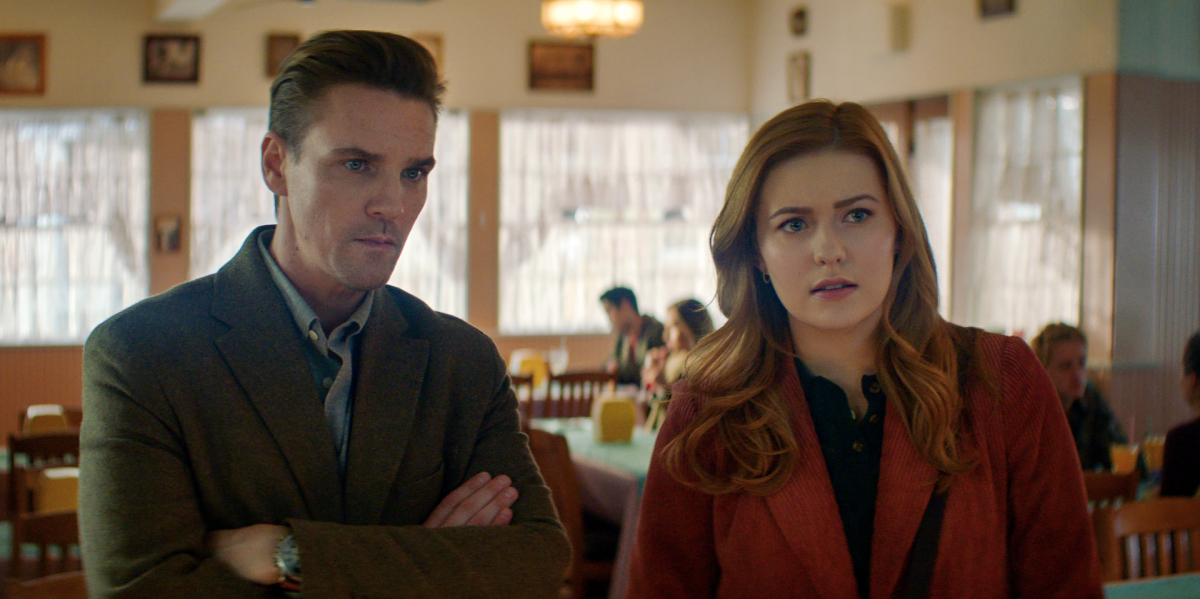 Nancy Drew: What's next after solving two connected murders?