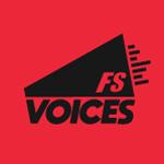 Fan Voices