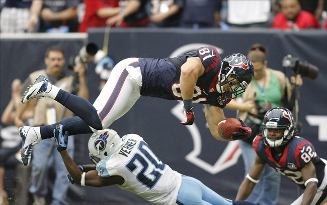 Pisgkin Pick Em With Fantasy Football Sleepers To Watch In