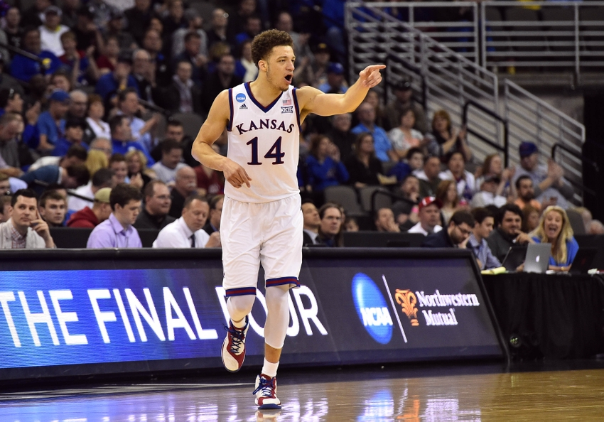 2015 NCAA Tournament: Round of 32 Predictions For Sunday