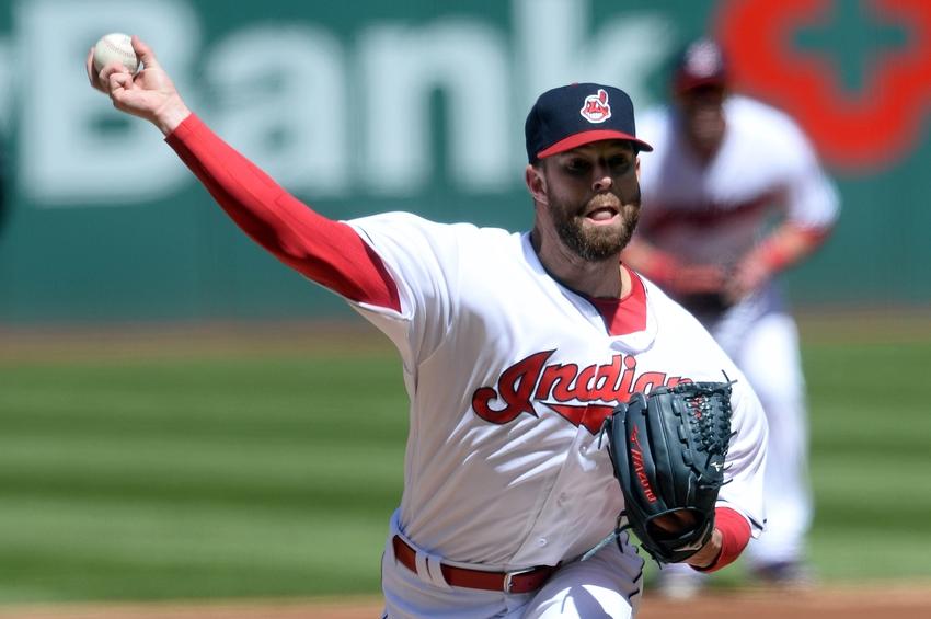 DraftKings MLB Picks For April 12 - Page 2
