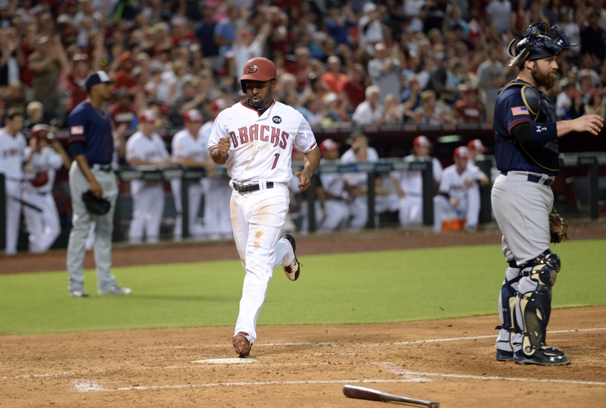 FanDuel MLB: Picks and Pivots for July 20 (Early) - Page 4