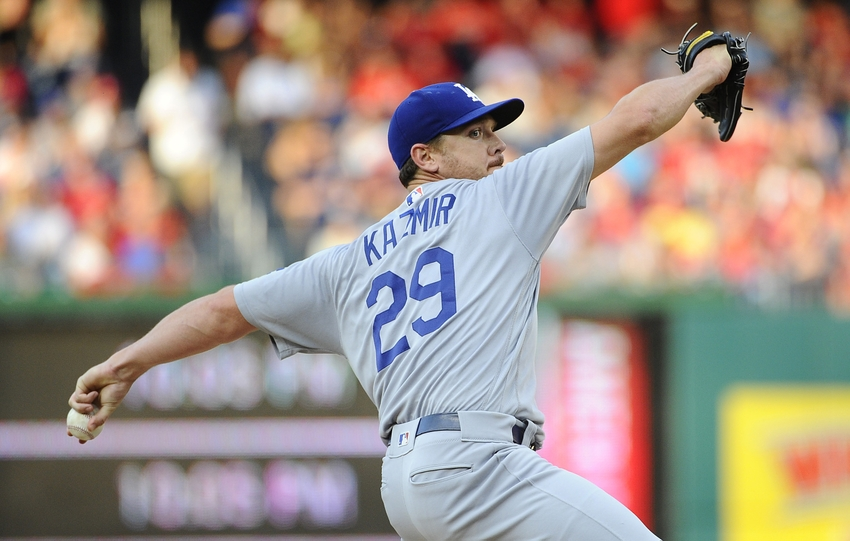 DraftKings Early MLB Picks For August 10 - Page 2