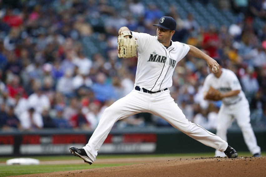 DFS Strategy: Finding The Best MLB Team Stack