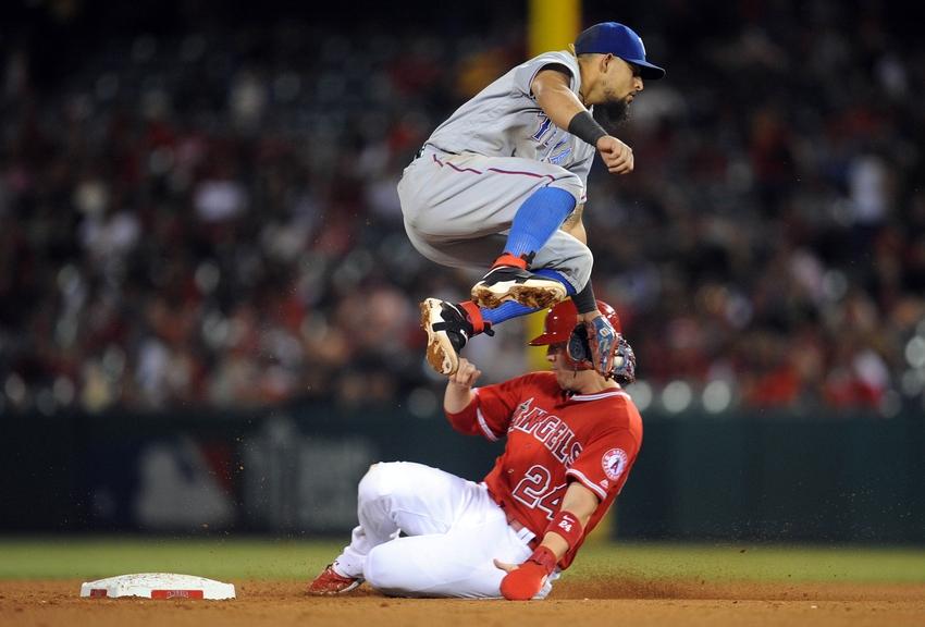 FanDuel MLB: Picks and Pivots for Wednesday September 21 ...