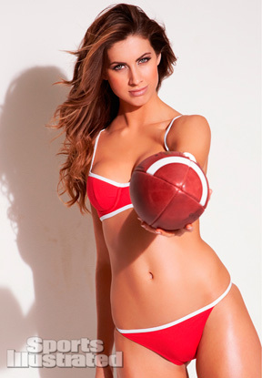 Consider, Katherine webb sports illustrated apologise