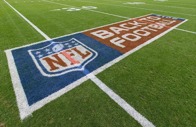 NFL Free Agency Schedule: New League Year Starts Today