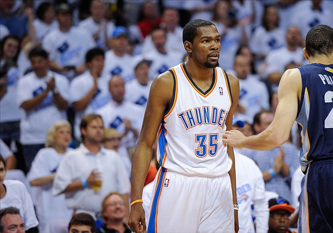 66b06880152d Kevin Durant Expected to Join Jay-Z s Roc Nation Sports