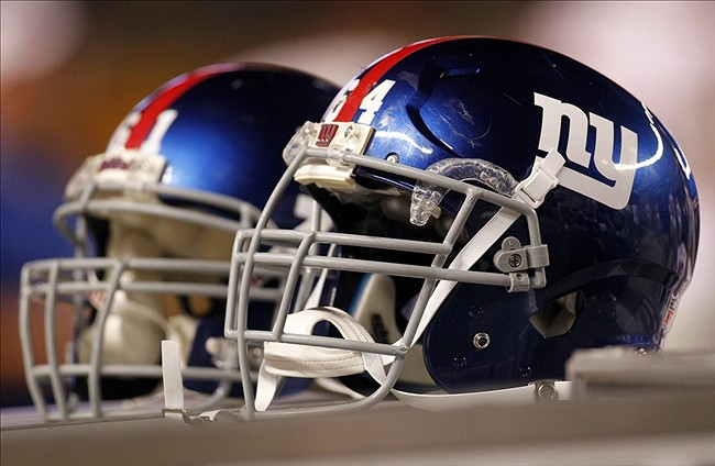 depth chart for new york giants 2013 search