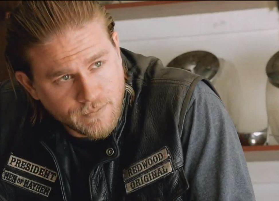 'Sons of Anarchy' Season 6 Episode 7 Recap 'Sweet and Vaded'