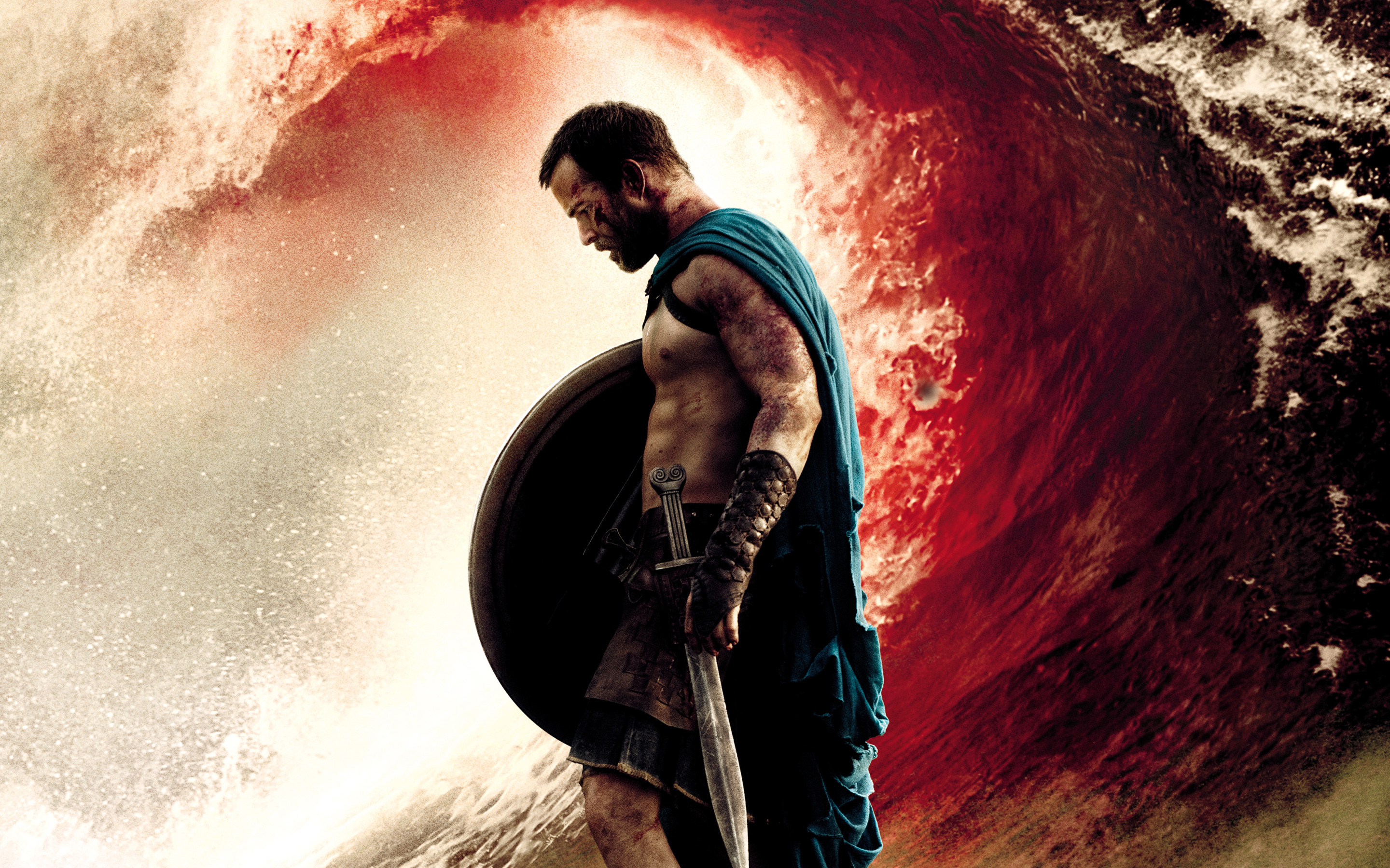 300 spartans full movie in hindi mp4 download by prunwelteji issuu.
