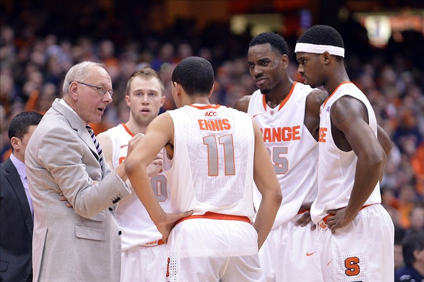 Syracuse At Boston College Live Stream Start Time Tv Info And More