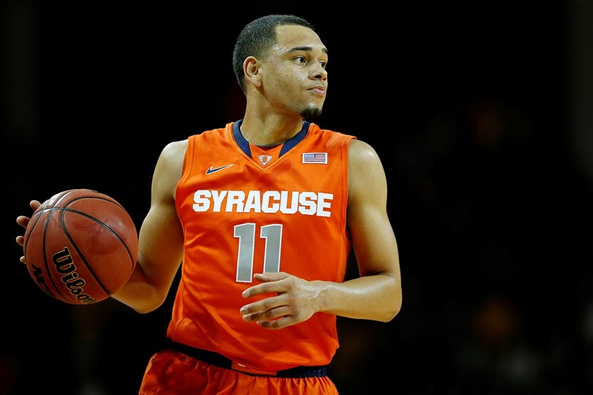 Pittsburgh At Syracuse Live Stream Start Time Tv Info And More