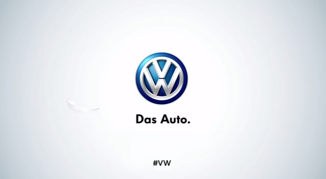marketing for volkswagen Volkswagenru is tracked by us since april, 2011 over the time it has been ranked as high as 26 699 in the world, while most of its traffic comes from russian federation, where it.