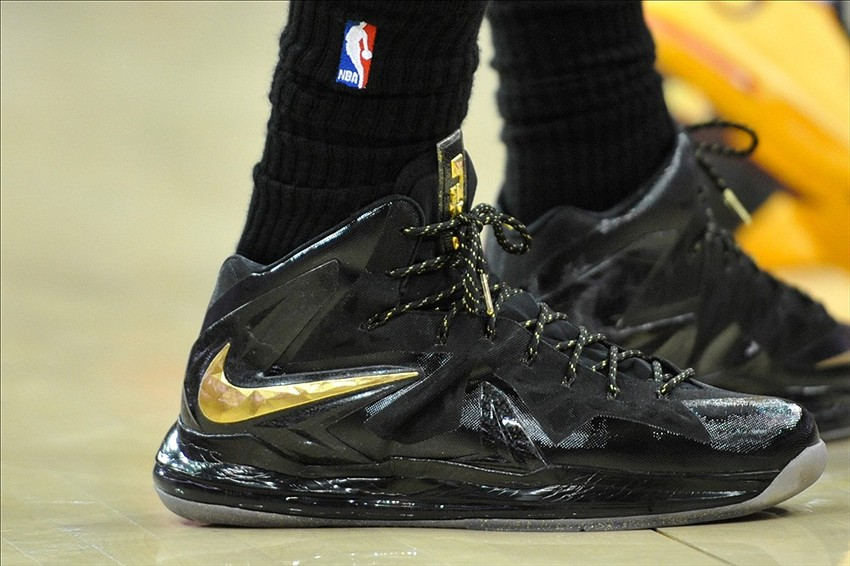 where to get lebrons shoes kevin durant