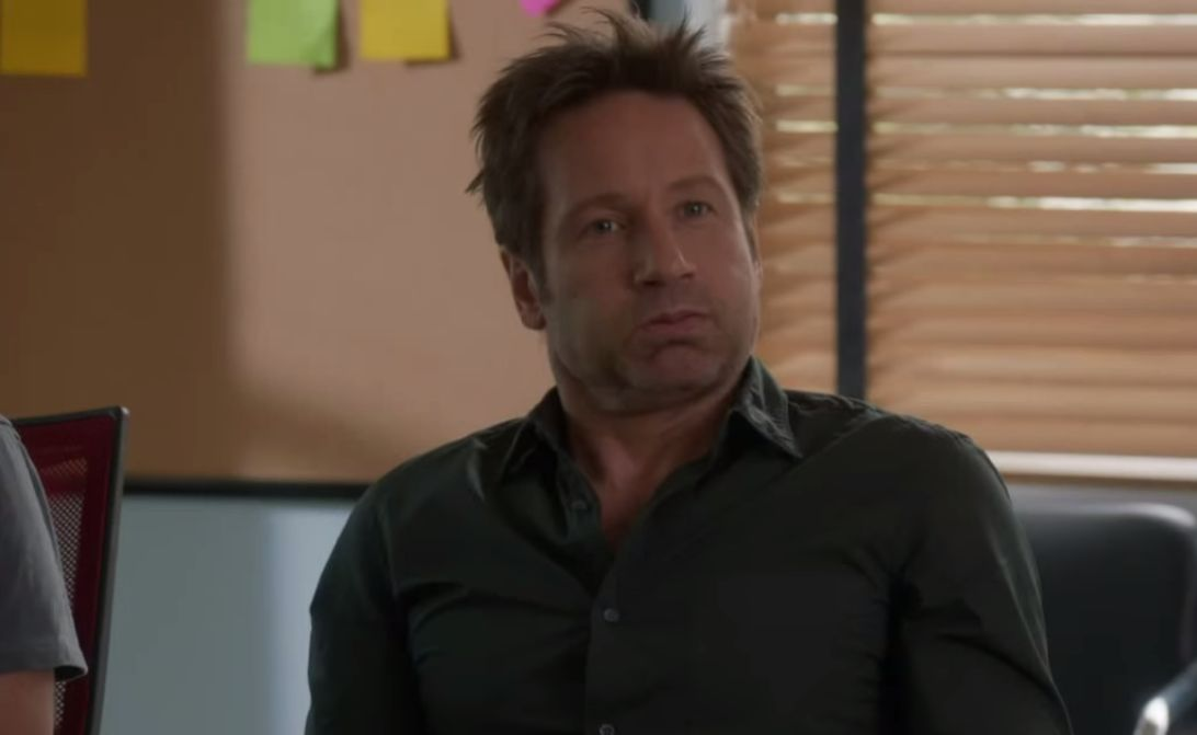 californication season 7 rotten tomatoes