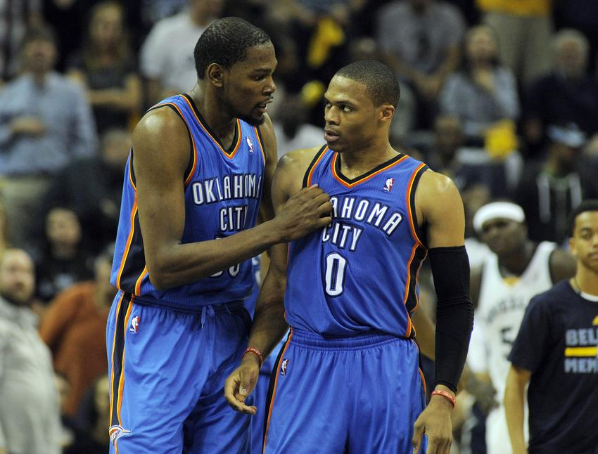 12702a97c17d Russell Westbrook s brother calls for Scott Brook s firing