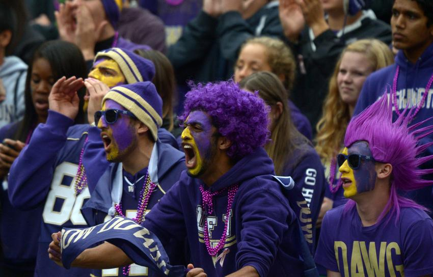 Image result for college football face paint