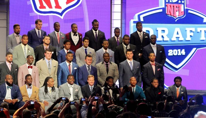Nfl 2014 Players