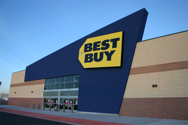 its christmas today which means while everyone will be spending most of the day with their families some folks will be wondering what stores are open - Best Buy Hours Christmas Day