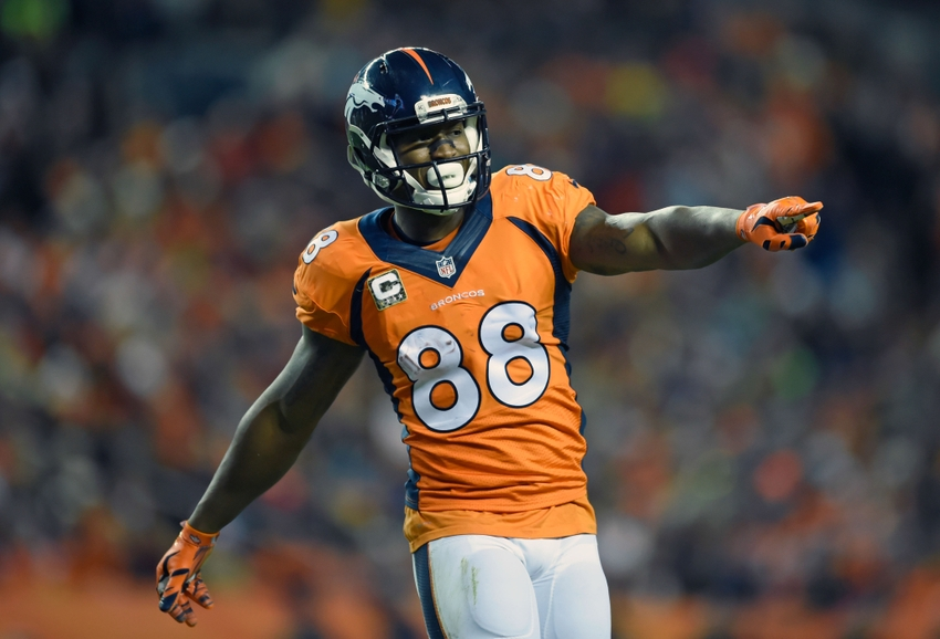 watch ef703 d4a8f Top 10 NFL WR Jersey Sales Heading Into Week 17 - Page 4