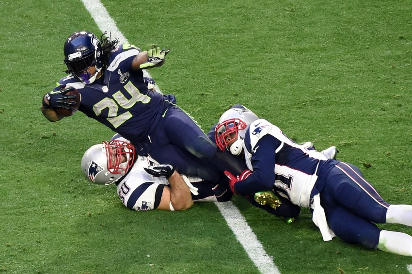 Image result for jamie collins super bowl seahawks