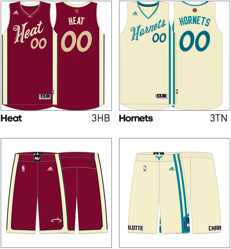 d0675c43c6d It s worth noting that the Milwaukee Bucks and Philadelphia 76ers don t  have their jerseys shown as the report indicates that it would reveal too  much about ...