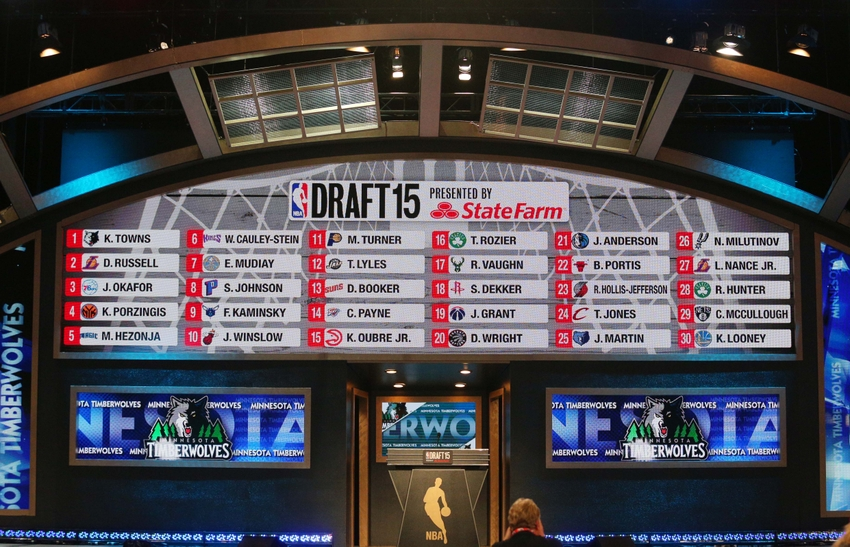 nba draft 2015 5 players who will be busts