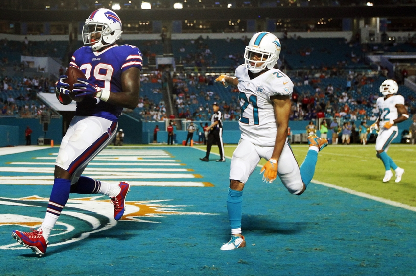 Fantasy football waiver wire: Week 4 Pickups top 10 to target - Page 3