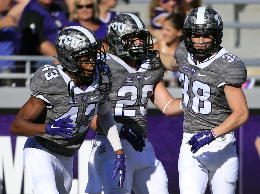 8d9912b3d 25 Ugliest College Football Alternate Uniforms of All-Time - Page 13