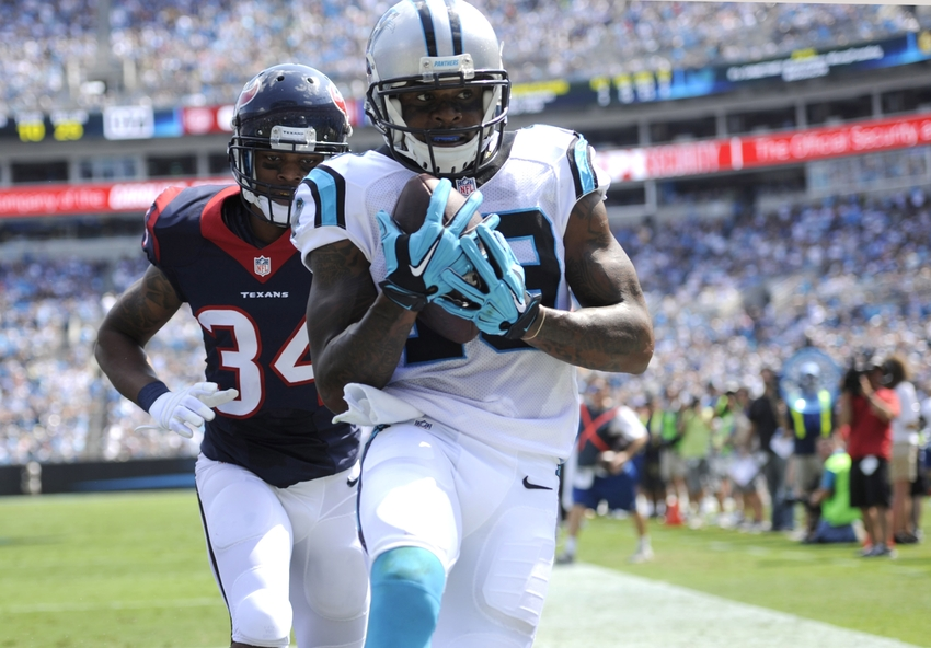 the best attitude d9729 45345 Fantasy football waiver wire: Week 4 Pickups top 10 to ...