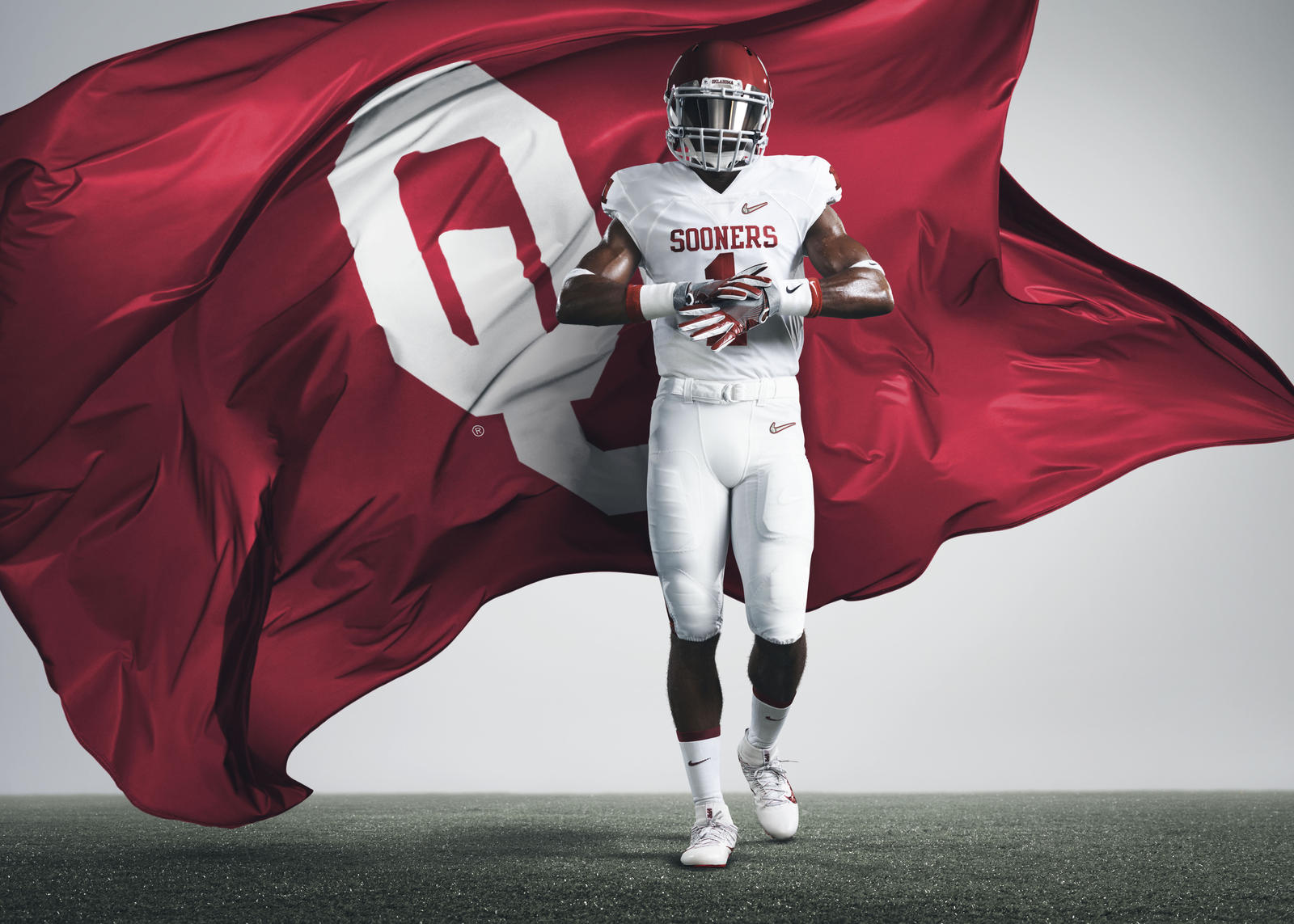 cheap for discount ff0ec 738d2 Check out the college football playoff uniforms - Page 2